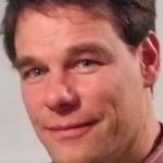 Prof. Joachim Gentz