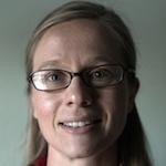 Dr Naomi Haynes