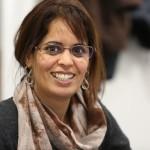 Sara Afshari