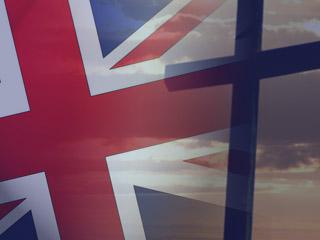 Christian Britain
