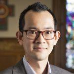 Dr Alexander Chow