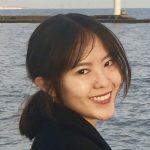 Jane Meng