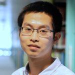 Xie Dingjian